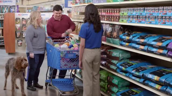 PetSmart TV Spot, 'Bulk is Bonus: Cat Food' thumbnail