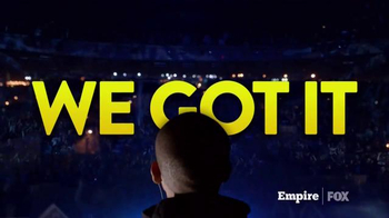 Hulu TV Spot, 'We Got It' Song by The Colourist