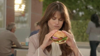 McDonald's Sirloin Third Pound Burger TV Spot, 'Edición Limitada' [Spanish] thumbnail