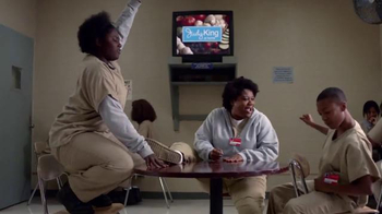 Netflix: Orange Is the New Black: Season Three