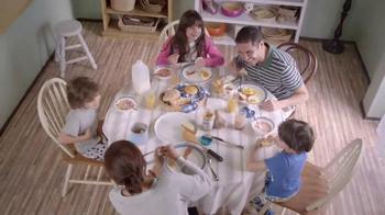 Walmart TV Spot, 'Lleva cada día más lejos' [Spanish] thumbnail