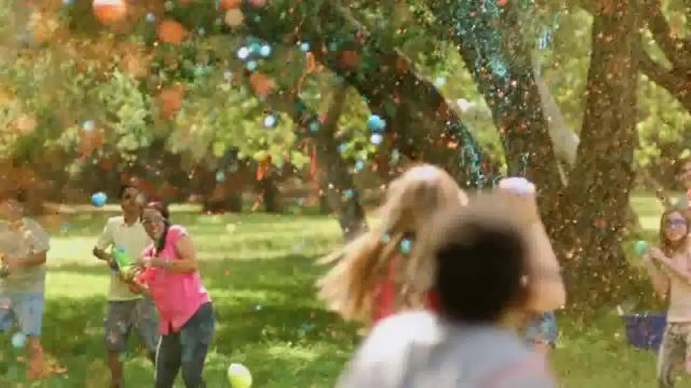 Walmart TV Spot, 'Have More Fun' thumbnail