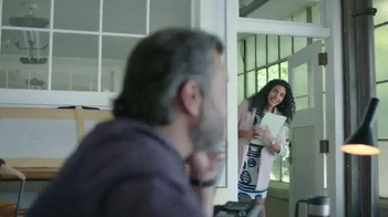 Wells Fargo TV Spot, 'Arrival'