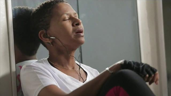 Cancer Treatment Centers of America TV Spot, 'Faith Journey'