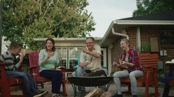 Regions Bank TV Spot, 'Patrick's Story'