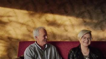 Omaha Steaks TV Spot, 'Fathers Day: I Love You'