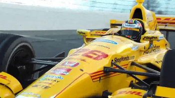 AutoNation Race to 10 Million Sales Event TV Spot, 'Race Track' thumbnail