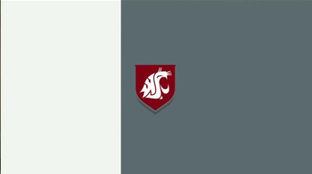Washington State University TV Spot, 'Reflexión de Erim Gomez' [Spanish]