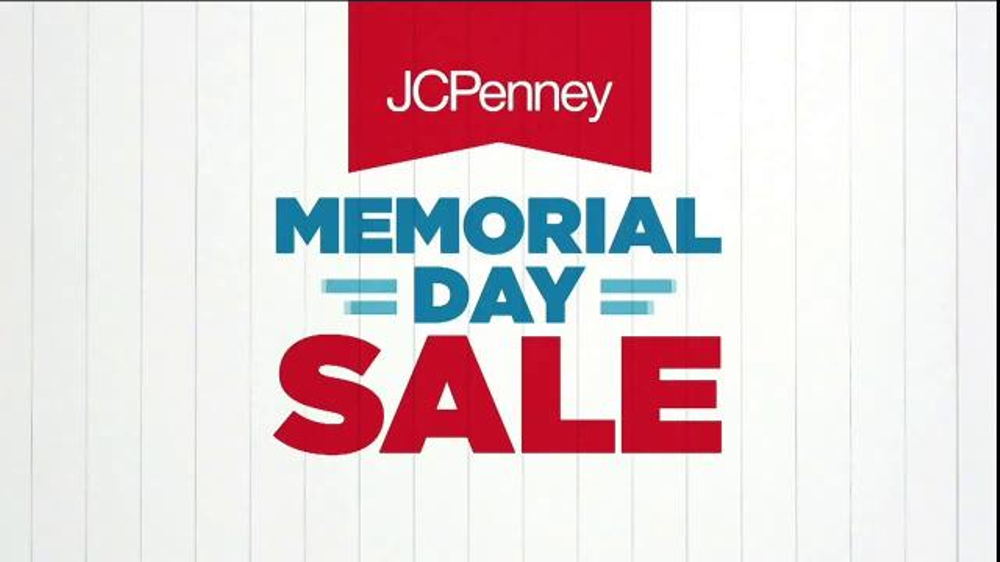 May 25,  · Spread the love Which are the best Memorial Day 4K TV Sales and Deals ? If you are looking for best TV deals on Memorial Day them you are at the right place. Here I picked top 10 memorial day tv deals from the top brands like Samsung, Sony, TLC etc. We all know Memorial Day is celebrated on the last Monday of May in memory of people who lost their lives in American civil war.5/5(9).