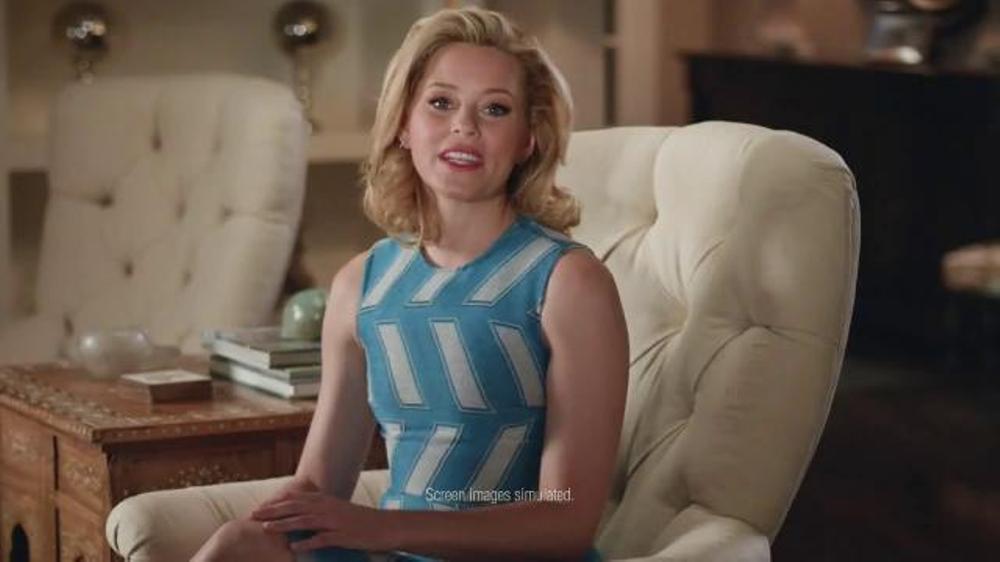 Fresh Blonde Actress In Realtor Commercial - Homekeep.xyz