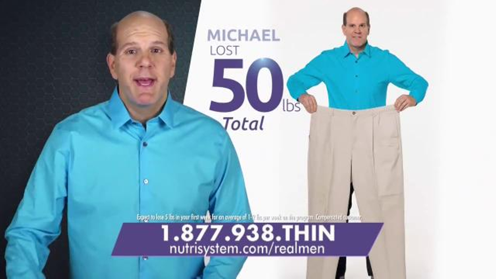Top 3127 Reviews and Complaints about Nutrisystem
