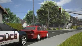 Good 2 Go Auto Insurance TV Spot, 'Drive Legal'