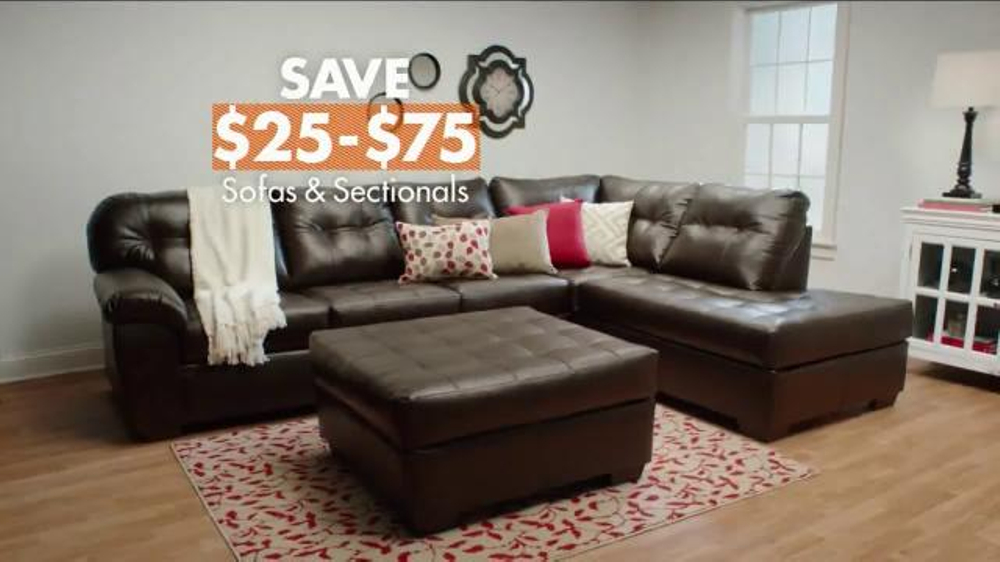 sectional sleeper sofa big lots Couches Furniture Gallery