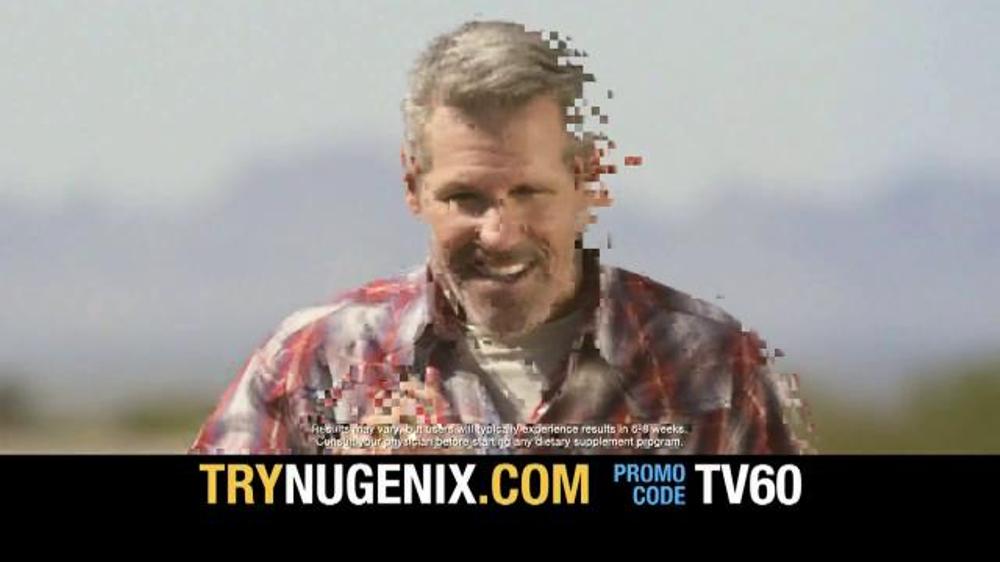 Celebrity Damage Control Men in Black 3 [Movie] View All