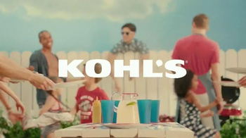 Kohl's: Americana Summer