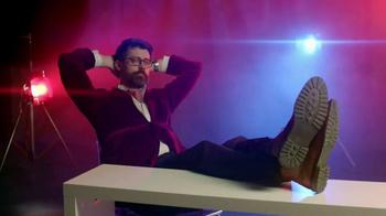Experian TV Spot, 'Six Months Ago'