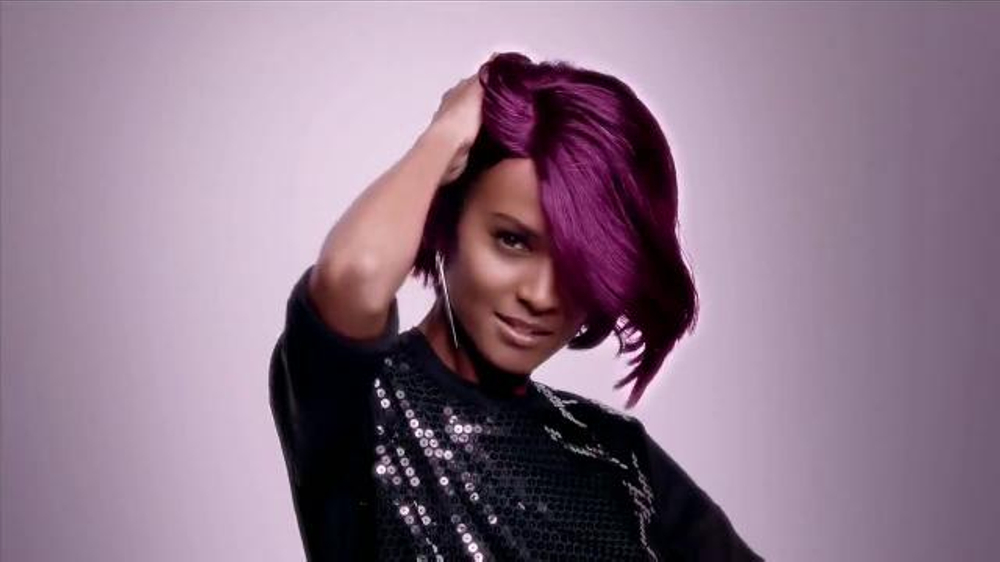 Hair Color TV Commercials - iSpot.tv
