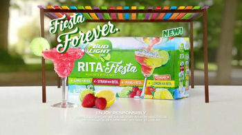 fiesta forever lyrics: