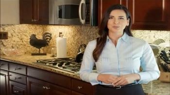 American Residential Warranty TV Spot, 'Home Service Warranty'