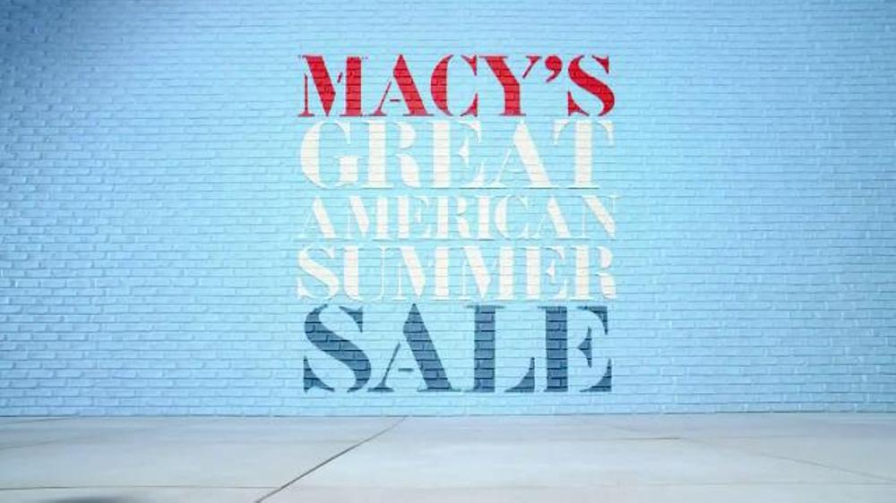 Macy S Jewelry Sale Dates