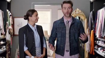 PetSmart TV Spot, 'Partners in Pethood: The Avant Guardians' thumbnail