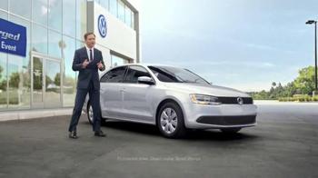 Volkswagen: Turbo