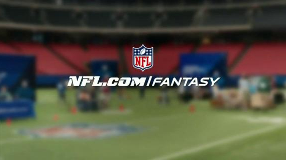 do nfl players play fantasy football who is the richest nfl player