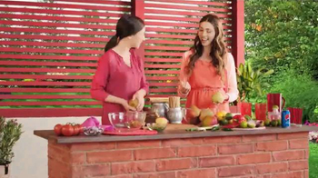 Lay's TV Spot, 'Do Us a Flavor Finalists'