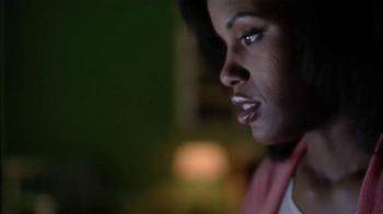 University of Phoenix Risk-Free Period TV Spot, 'Risky Click'