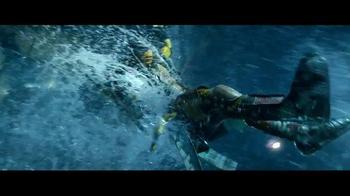 Teenage Mutant Ninja Turtles - Alternate Trailer 13