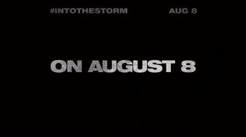 Into the Storm - Alternate Trailer 15