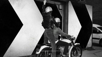 T-Mobile: Joy Ride