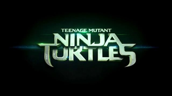 Teenage Mutant Ninja Turtles - Alternate Trailer 17