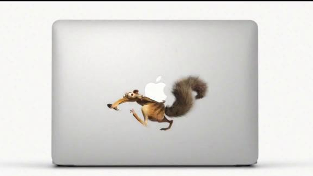 how to take a screenshot on apple macbook air