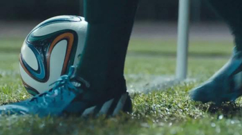 Dick's Sporting Goods: Corner Kick