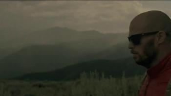 CrossFit TV Spot, 'Explore' Featuring Chris Spealler