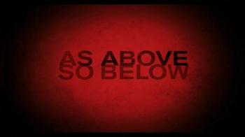 As Above, So Below - Thumbnail 10