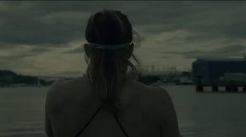 CrossFit TV Spot, 'Swim'