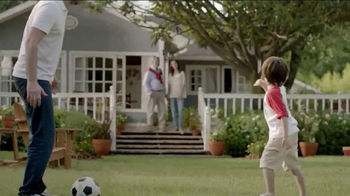 Tylenol TV Spot, 'For Everything We Do' - 958 commercial airings