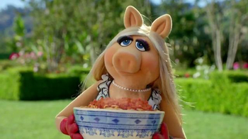 Lipton Iced Tea TV Spot, 'Lipton Helps the Muppets' - Thumbnail 1