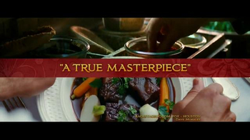 The Hundred-Foot Journey - Alternate Trailer 15