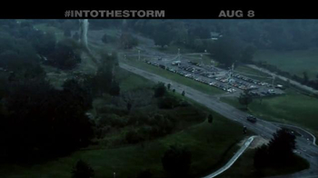 Into the Storm - Alternate Trailer 10