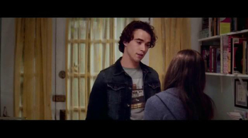 If I Stay - Alternate Trailer 2