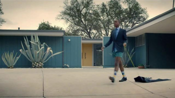 Peeps Minis TV Spot, 'Take Your Pants for a Walk Day'
