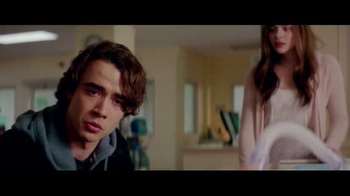 If I Stay - Alternate Trailer 1