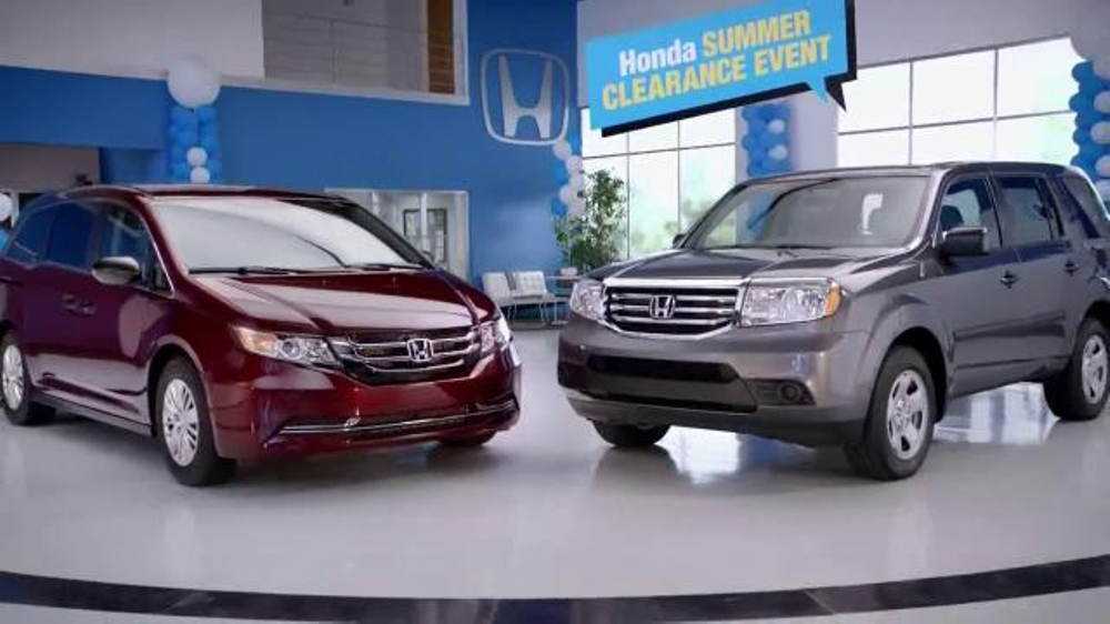Honda Accord Commercial >> Who Is The Guy In The Honda Fit Commercial 2014.html | Autos Post