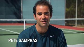 Pete Sampras thumbnail