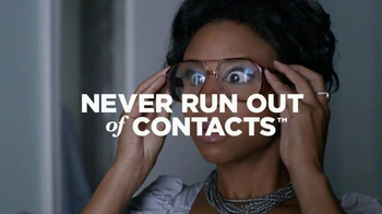 1-800 Contacts: Date Night