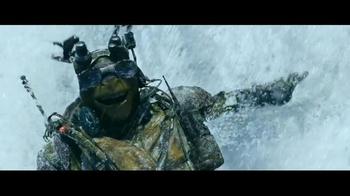 Teenage Mutant Ninja Turtles - Alternate Trailer 11