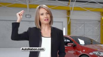 Dodge Comparisons thumbnail